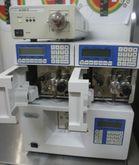 Jasco HPLC System Jasco Floures