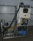 TharSFC A Waters Company Superc