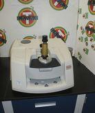 Thermo Nicolet 380 FTIR Spectro