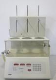 Varian Vankel VK100 Automated D