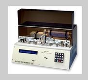 Sutter Instrument Model P-97 Mi