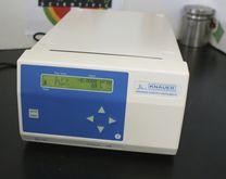 Knauer 2300 SMARTLINE Refractiv
