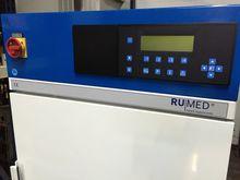 RUMED RUBARTH Apparate  Environ