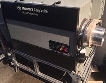 Munters HC-300 Dehumidifier