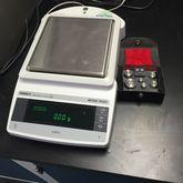Mettler PG5002-S Balance