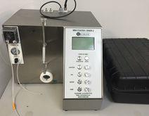 Caleva MCD-2 Process Solutions