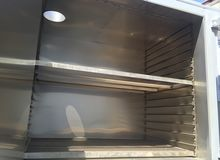 DESPATCH VRC2 Series OVEN DESPA