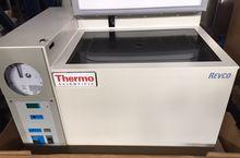 Revco ULT185-5-A -80 Freezer