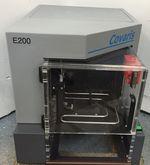 Covaris E 200 Covaris E200 Homo