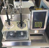 Pharma Test PTZ AUTO1 EZ Disint