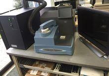 TA Instruments DSC Q2000 TA Ins