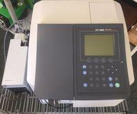 Shimadzu UV-1800 Spectrophotome