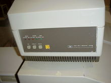 1040A, HPLC Hewlett Packard