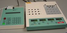 Clinical Coagulation Analyzer A