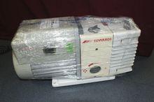 Pump Edwards RV3 Vacuum Edwards
