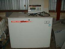 Sorvall Ultra Pro 80 Refrigerat