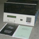 Sutter Instrument Model P-87 Mi