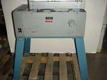 Eberbach Floor Shaker 000252