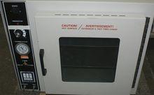 Lab-line 3618 Vacuum Oven Lab-l