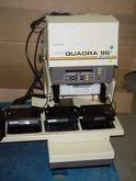 Tomtec Quadra 96 Model 320 0006