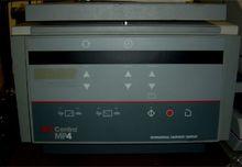 IEC Centra MP4 Benchtop Centrif