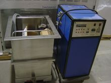 Zenith Ultrasonic Cleaning Syst
