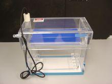 Millipore High Voltage Box 0002