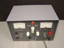 Shandon Vokam Power Supply 0003