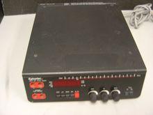 Ephortec 3000 Volt Power Supply