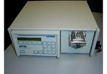 Gilson Model 306 Controller HPX