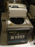 Beckman PACE 5500 with UV Detec