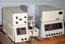 Perkin Elmer 2380 Atomic Spectr