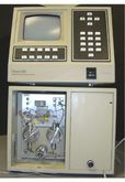 Waters 600 HPLC Series HPLC Pum