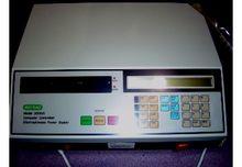 Biorad 3000xi Computerized Powe