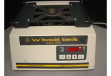 New Brunswick Scientific C2 Pla