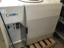 Caron 6010 Stability Temperatur