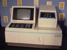 Beckman DU 70 Spectrophotometer