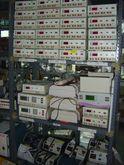 Biorad Power Supply Powerpac 10