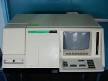 Hitachi  F4010 Fluorescenec Spe