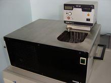 Haake F3-C Recirculating Heated