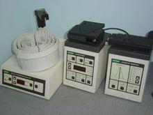 Biorad FPLC System