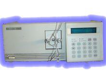 Hewlett Packard Agilent 1050 UV