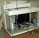 Tecan/Cavro MSP9000 MiniPrep li