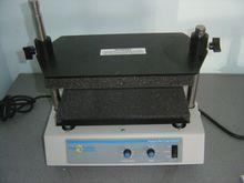 VWR  Multi-Tube Vortexer