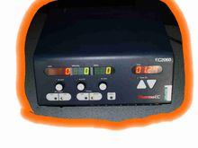 ThermoEC EC2060 Power Supply El