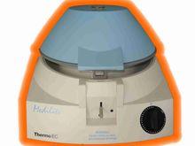 Thermo Medilite Centrifuge 3100