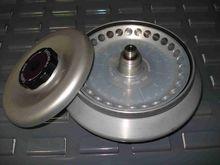 Rotor Eppendorf FA 453011