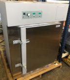 VWR 9000 Humidity Chamber Envir