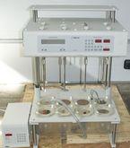 Vankel VK7000 Series Dissolutio
