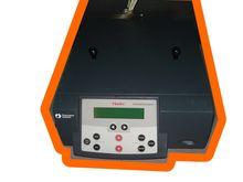 Pharmacia Hoefer Automated Gel